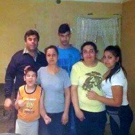 Oláh_család