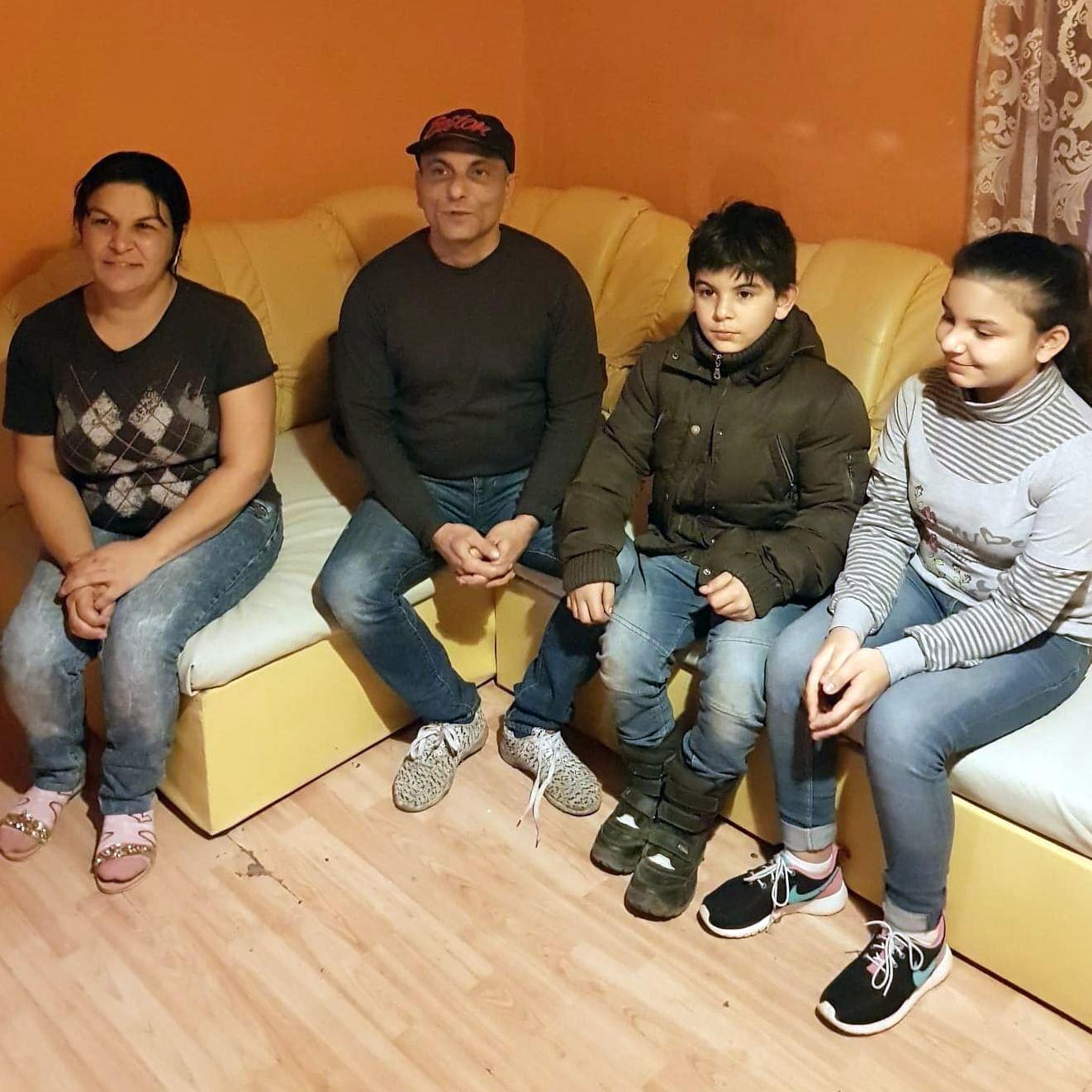 Iván-és-családja