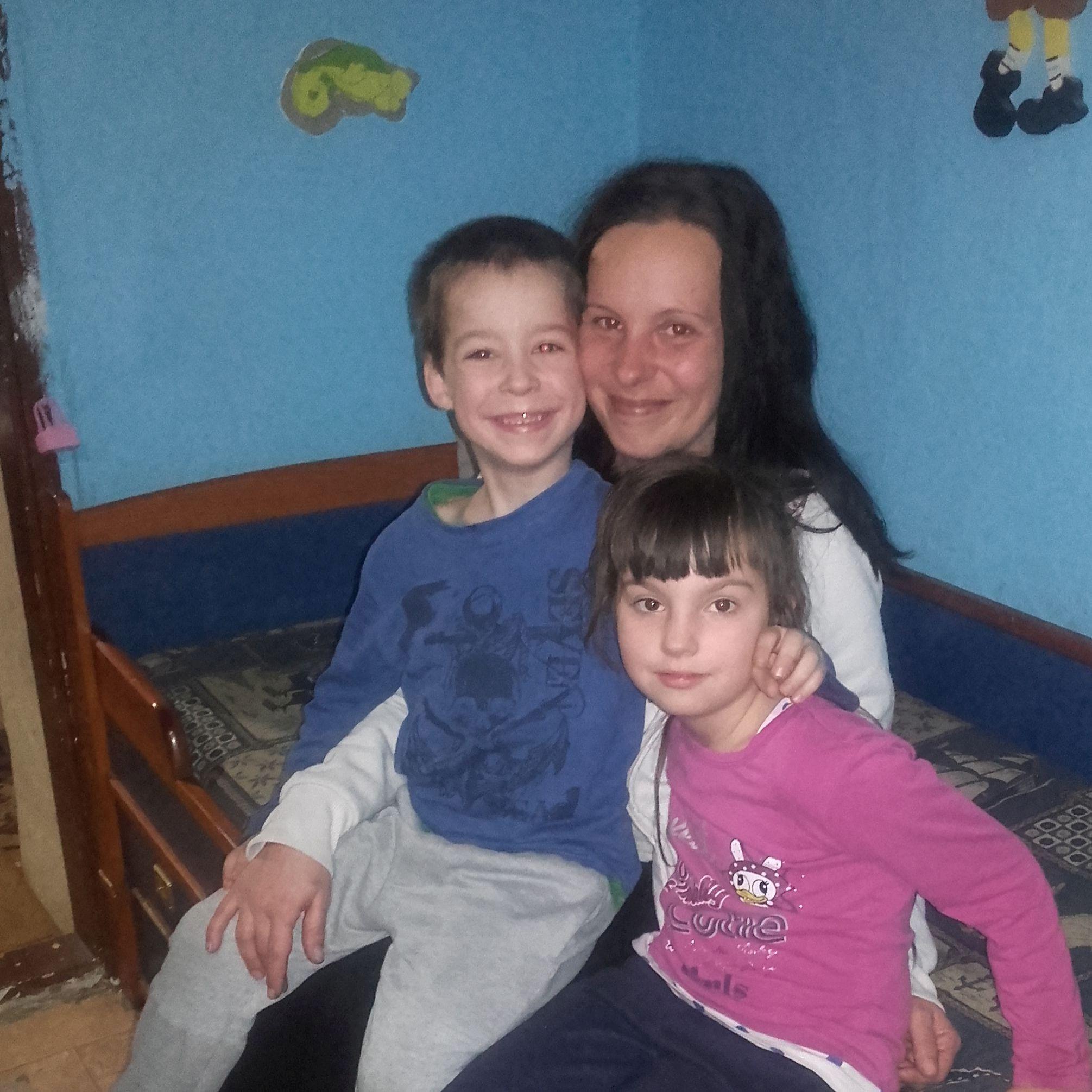 horváth tímea és gyermekei vágott
